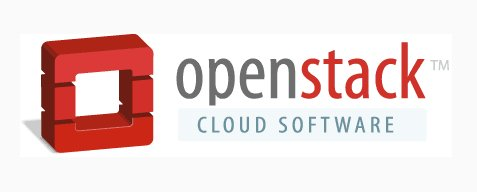 Rackspace Cloud's Way is The Way of Cloud Computing