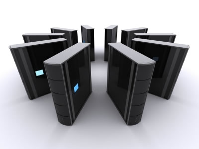 All About Virtualization