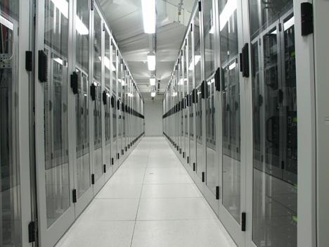 Beyond-Virtualization