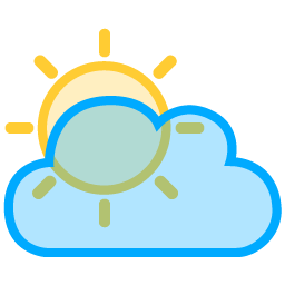 Cloud Server and Cloud Storage