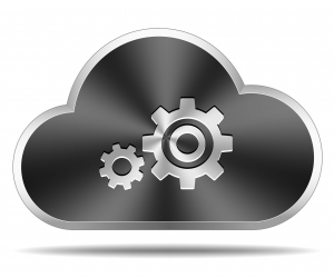 Free Tools For Cloud Security