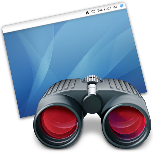 How to set VNC up on A Linux Server