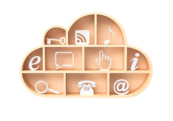 Open Source Cloud Architecture
