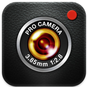 Useful Accessories for Digital Photography