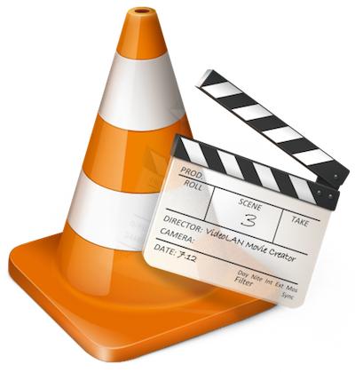 VLC Media Creator-Free Video Editing Tool