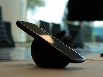 Wireless charging-lg-nexus-4-wireless-orb