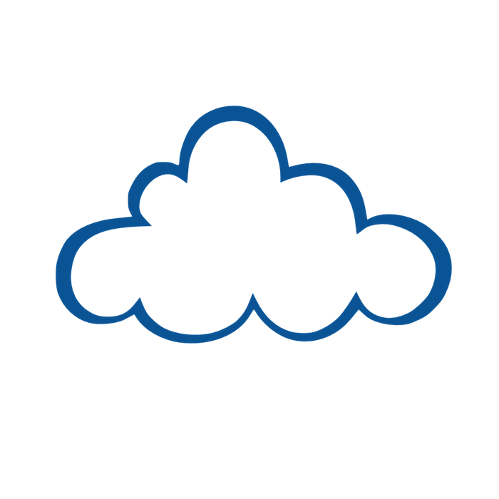Cloud Computing Trends For 2013