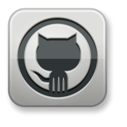 Creating and Uploading a GitHub Project From GUI
