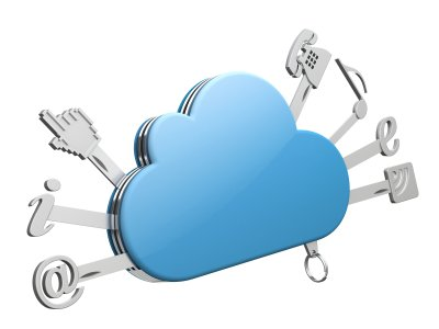 Migrating Applications to the Cloud