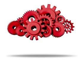 Parallels Cloud Storage