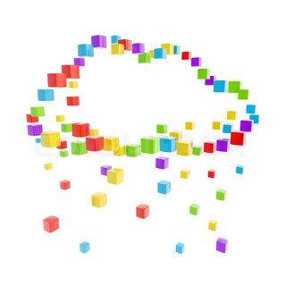 SaaS, Cloud Computing and Mobile