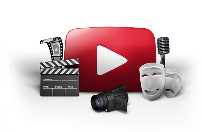 YouTube Video-YouTube Tips and Tricks for Publishers