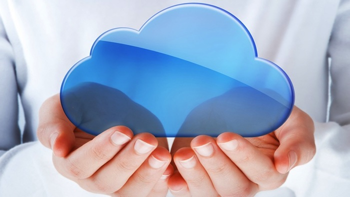 Cloud-Computing-and-Legal-Issues