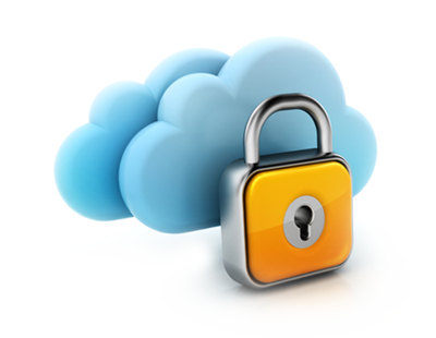 Confusing Promises in Private Cloud Services