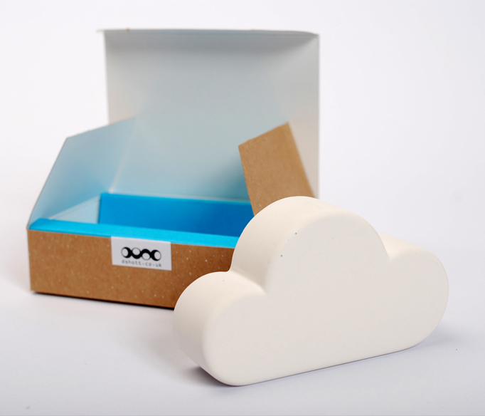 Practical Solution for Cloud Computing Platforms