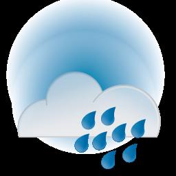 Weaker Sides of Cloud Computing