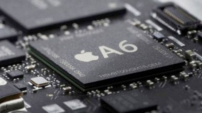 ARM Architecture-Processor