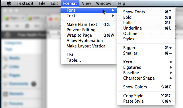 Mac-TextEdit-Tips-and-Tricks