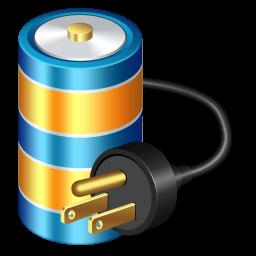 MySQLi or MySQL Improved Extension