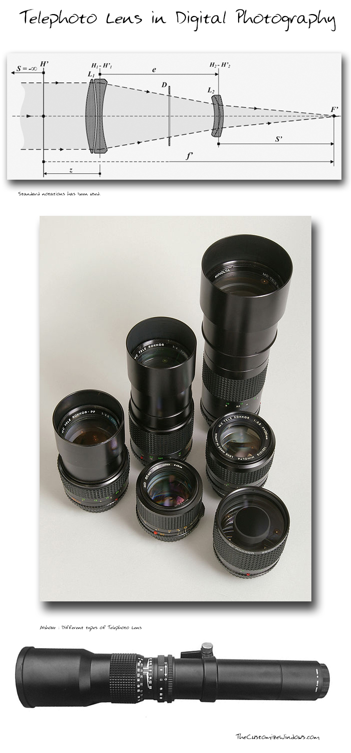 Telephoto-Lens-in-Digital-Photography