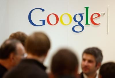 Google Retires Google Affiliate Network