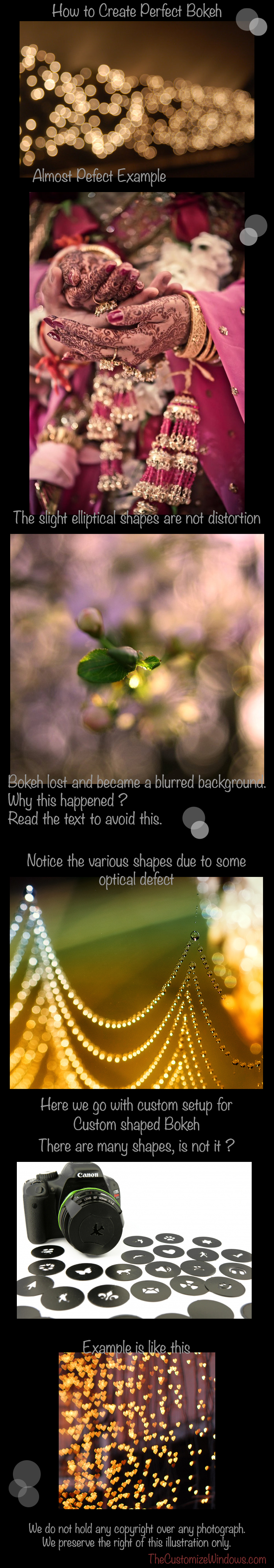 How-to-Create-Perfect-Bokeh-With-Your-DSLR-and-Prime-Lens
