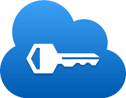 Cloud Computing Abroad