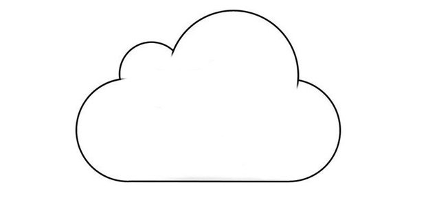 Competition in Cloud Computing