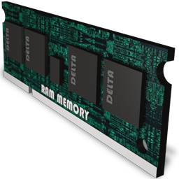 In-memory Technology