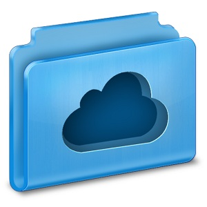 Application Service Provider and Cloud Computing