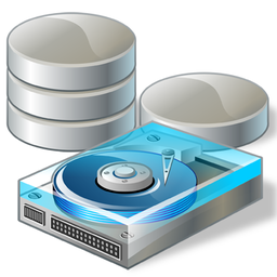 Top 10 Cloud Storage Services in 2013