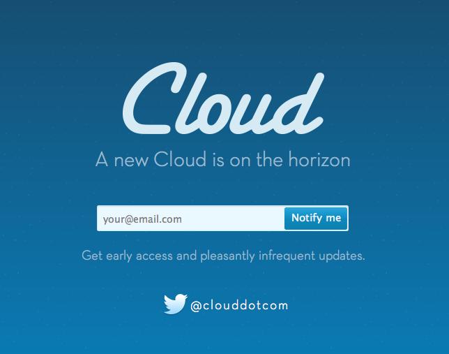 Citrix and the domain cloudcom