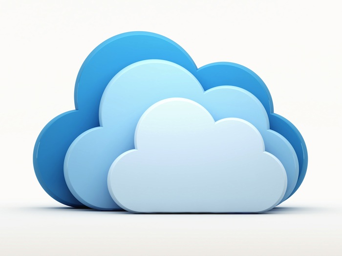 Cloud Computing Articles