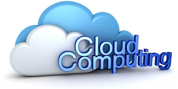 Cloud Server, PaaS, VPS, Dedicated Server