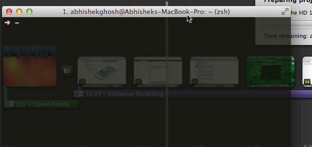 How to Install WordPress on Rackspace Cloud Server Guide