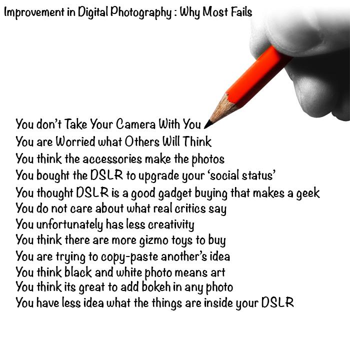 Improvement-in-Digital-Photography