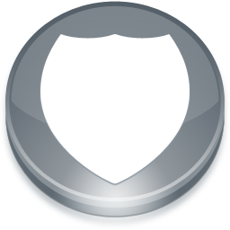 Protection of Sensitive Data in the Cloud