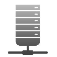 Unmanaged Rackspace Cloud Server