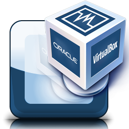 VirtualBox on Mac Again