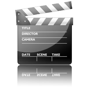 What is Codec