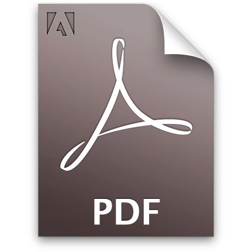 WordPress Post to Downloadable PDF