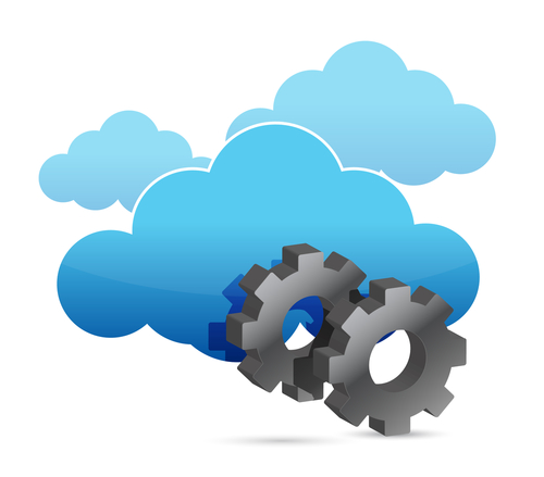 Misconceptions About Private Cloud