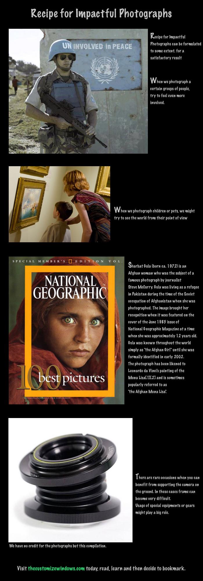 Recipe-for-Impactful-Photographs