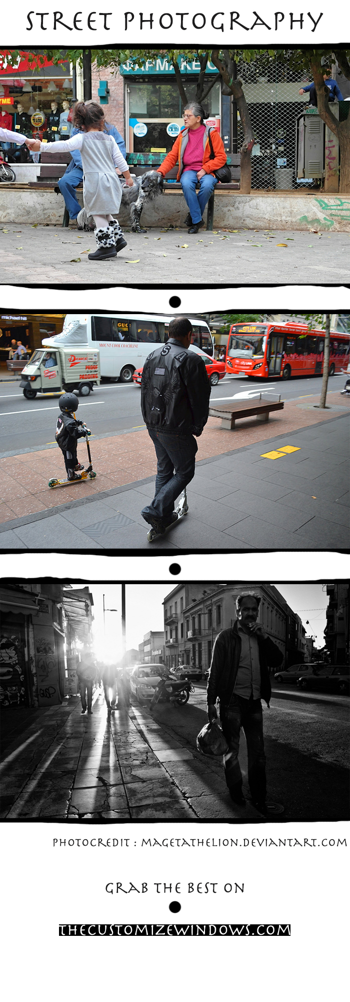 Secrets-that-Any-Aspiring-Street-Photographer-Should-Know