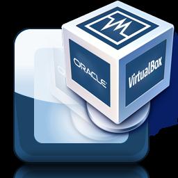 VirtualBox on Mac Again
