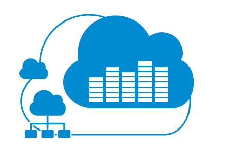 Will Cloud Computing Kill the Market of Hardware Manufacturers?