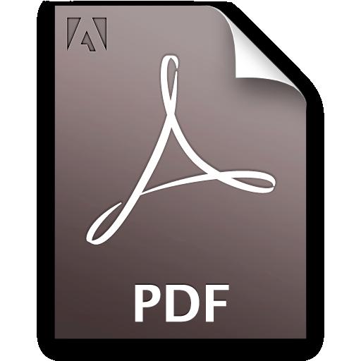 WordPress Post to Downloadable PDF