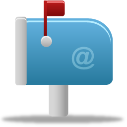 Email Server Settings For Rackspace Cloud Sites