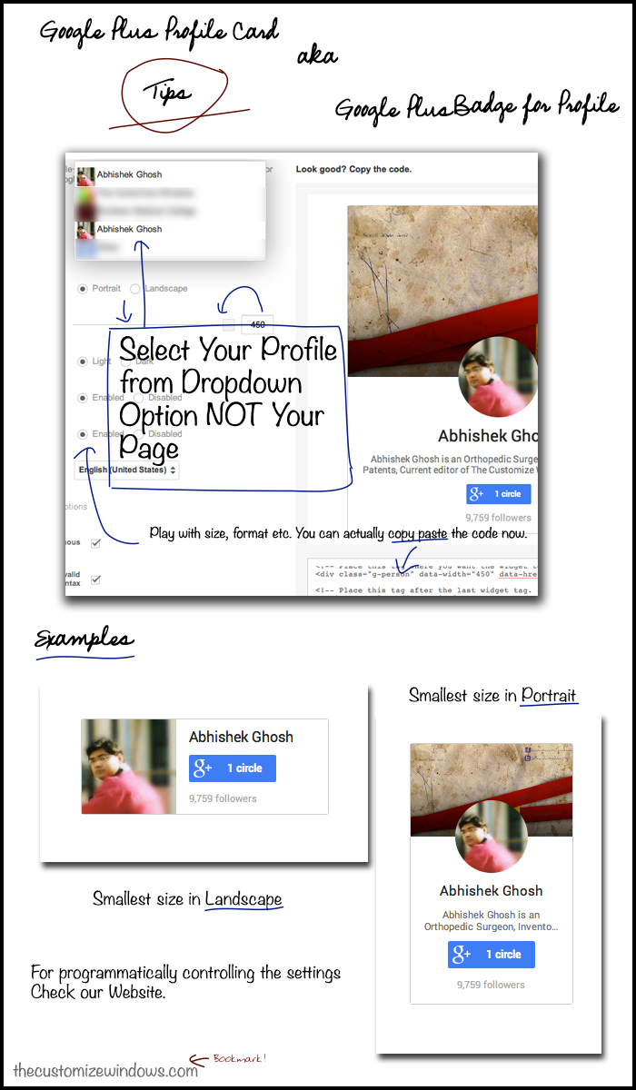 Google-Plus-Profile-Card