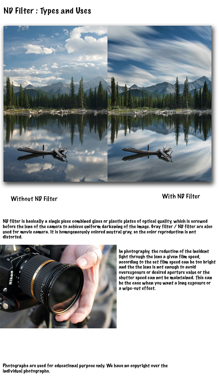 ND-Filter-Types-and-Uses